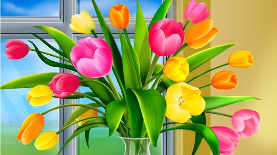Festa Della Donna In Russia 8 Marzo Russofacile